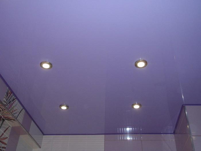 Isolant mince pour plafond garage cout renovation landes for Hauteur plafond reglementaire